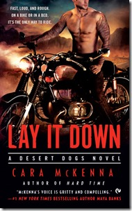 Lay-It-Down-275