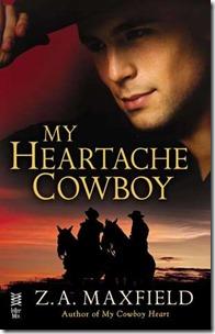 heartachecowboy