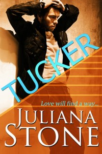 Review: Tucker by Juliana Stone