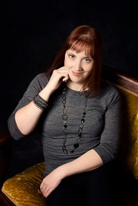 Guest Author Jess Michaels and Giveaway