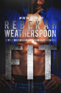 Guest Author Rebekah Weatherspoon and Giveaway!