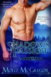 shadowspassion