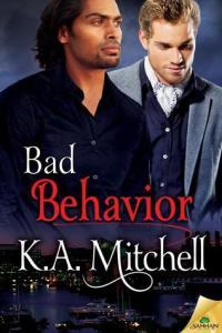 badbehavior