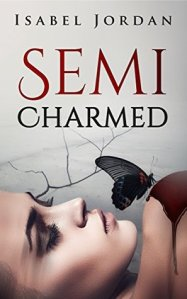 Review: Semi-Charmed by Isabel Jordan