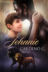 Review: Johnnie by Cardeno C.
