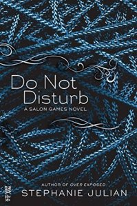 Review: Do Not Disturb by Stephanie Julian