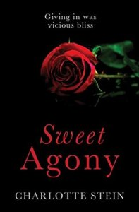 Wicked Wednesday: Sweet Agony by Charlotte Stein