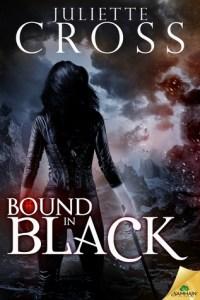 Review: Bound in Black by Juliette Cross