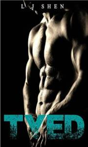 Review: Tyed by L.J. Shen