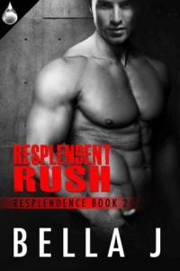 Review: Resplendent Rush by Bella J