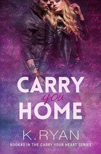 carry u home