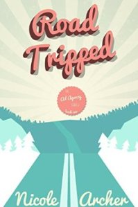 Review: Road Tripped by Nicole Archer