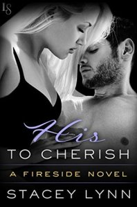 Review: Cherish Her by Stacey Lynn