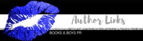 Author+Links