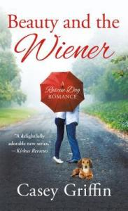 Review: Beauty and the Wiener by Casey Griffin