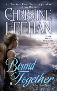 Review: Bound Together by Christine Feehan
