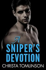 Review: Sniper's Devotion by Christa Tomlinson
