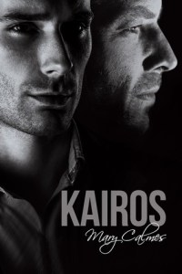 Review: Kairos by Mary Calmes