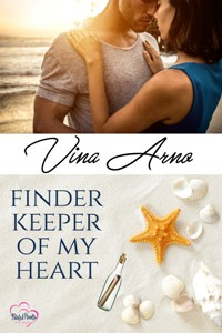 Guest Post: Hawaii and Romance Books by Vina Arno