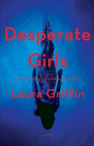 Review: Desperate Girls by Laura Griffin
