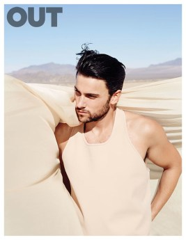 jack-falahee-out-march-2015-photo-shoot-004