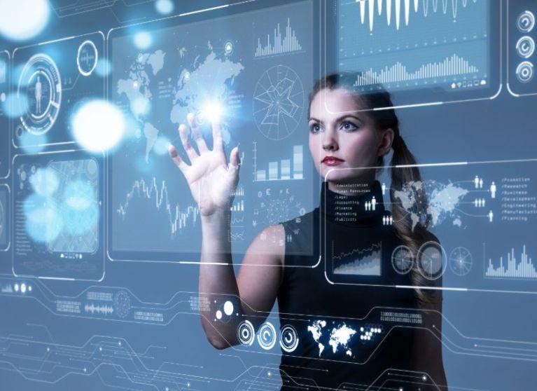 Consultoria empresarial 3 - SMF360 Ingenio Futuro