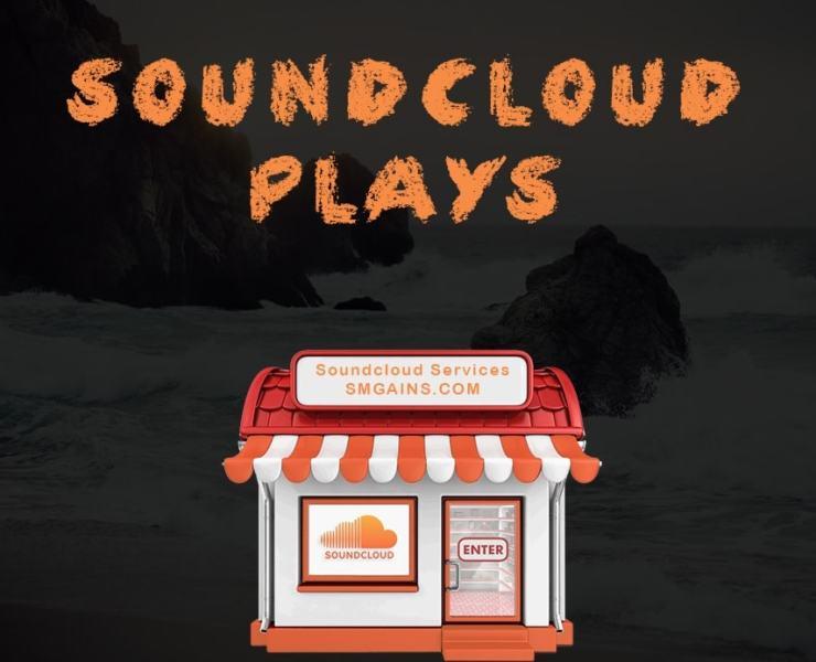 Soundcloud Gains Archives - SMGains