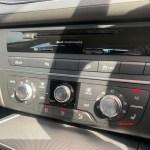 Audi A6 Allroad Ideal Trade Centre Lancashire
