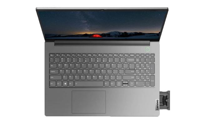 Lenovo ThinkBook 15 gen 2 (1)