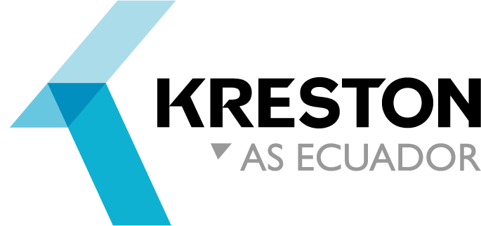Logotipo-Kreston-01