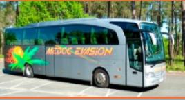 medoc-evasion