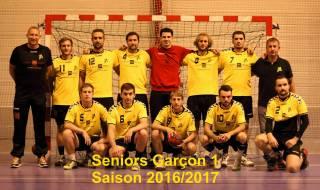 seniors-garcons1