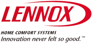 Lennox Dealer in Morris County NJ