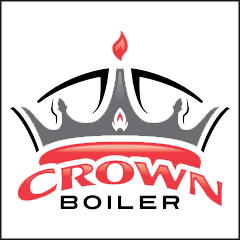 Crown Boiler Dealer in Morris County NJ