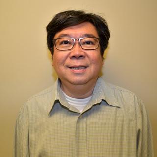 Dr. Nam Thuat