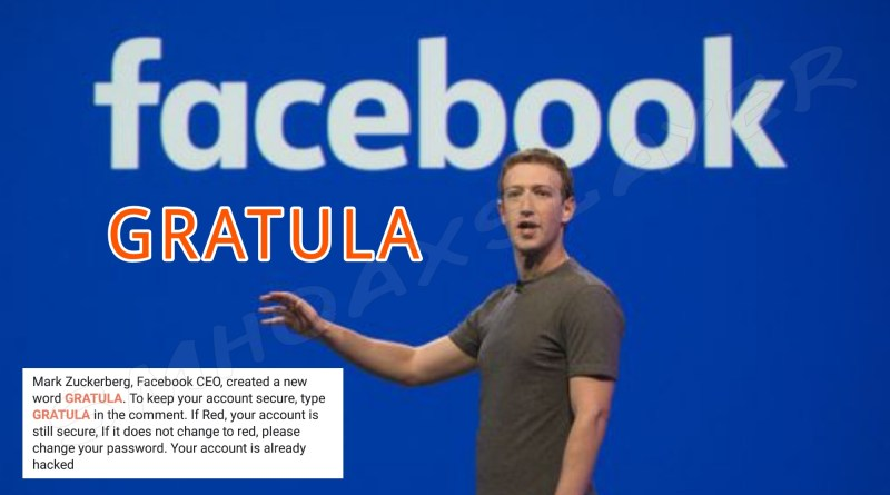 Gratula is a sequel of BFF. No, you can't check your FB account status with this.