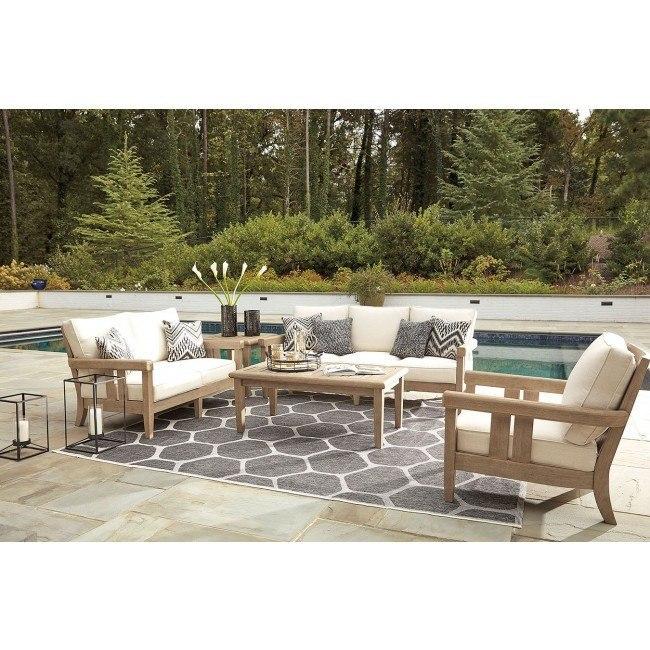gerianne outdoor seating set