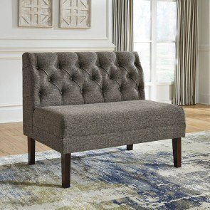 Tripton Side Chair Set Of 2 By Signature Design By Ashley 2 Review S Furniturepick
