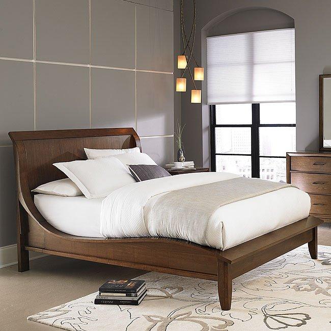 Kasler Bedroom Set By Homelegance 1 Reviews FurniturePick