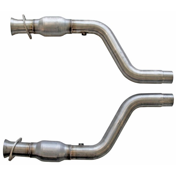https www bbkperformance com dodge challenger charger v6 3 5l high flow mid pipe with catalytic converters 06 10 html
