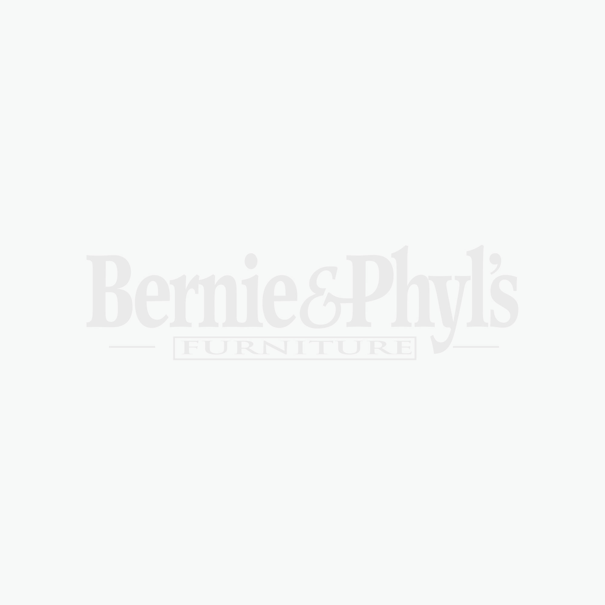 Tanners Creek 3 Piece Entertainment Wall Unit Bernie Phyl S Furniture By Liberty Furniture