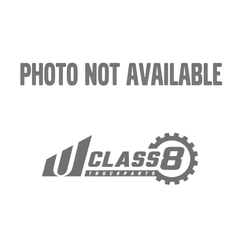 Volvo Truck 120v Ac Input Frame Mounted Inverter