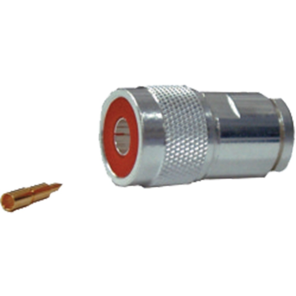 F Type Coaxial Connector Tools