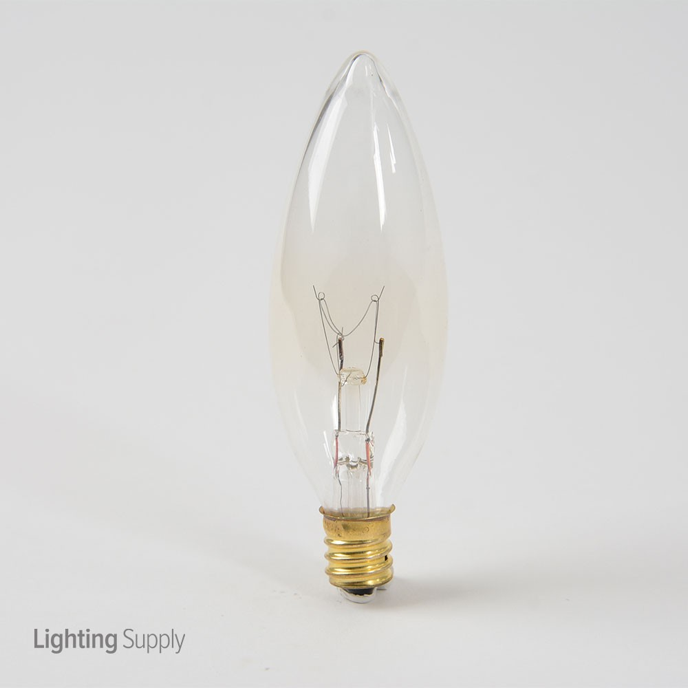 Type B Light Bulb 25 Watt