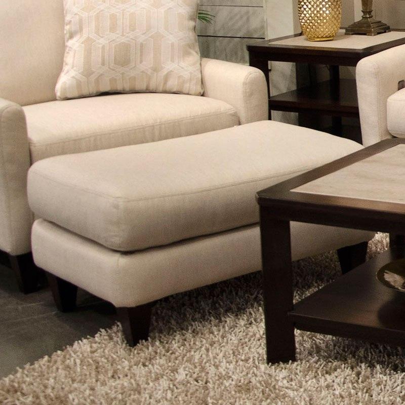 Ackland Living Room Set Linen Jackson Furniture
