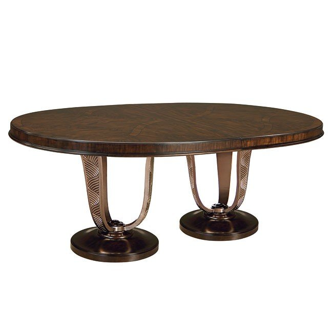 Oval Kitchen Table Sets Ashley Furniture