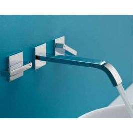 buy kohler loure lavatory bathroom faucet k 14602in 4 cp online in india at low prices indusuno