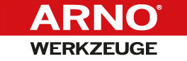 ARNO Borrverktyg