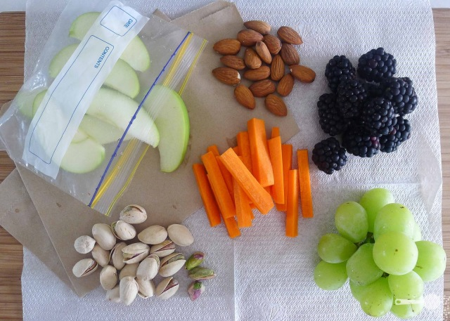 healthier-lunch-and-snack-options-640x457
