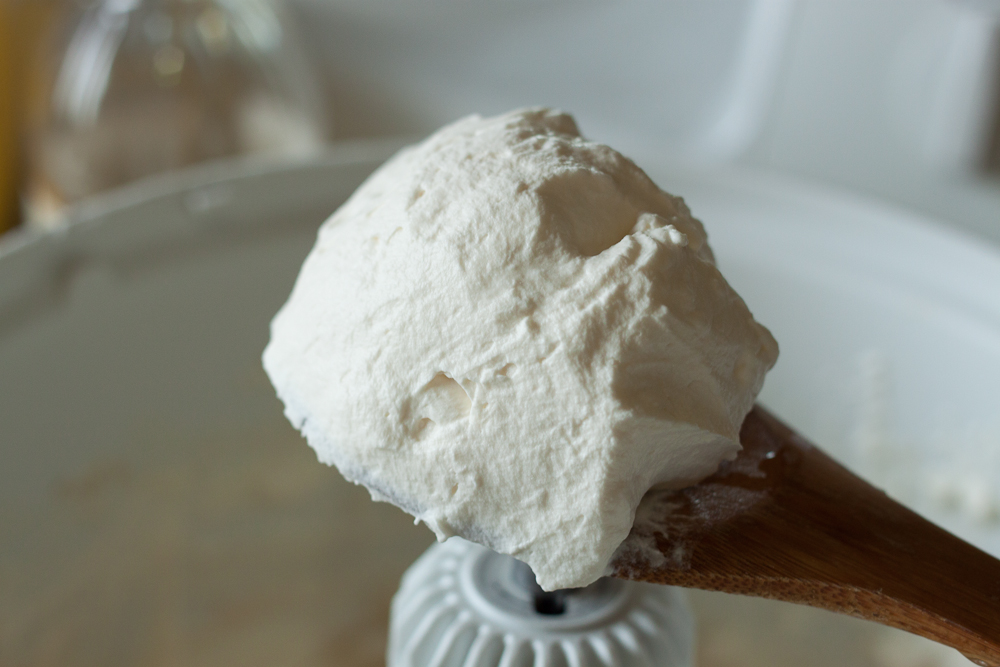 Whipped Cream-2